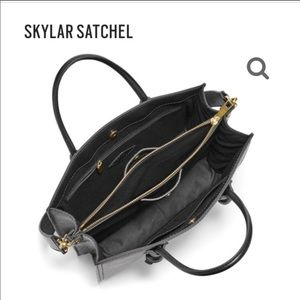 Fossil Bags - Fossil Skylar Satchel